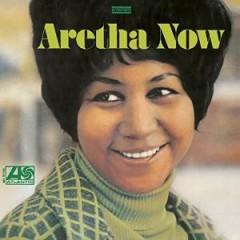 Franklin, Aretha - ARETHA NOW