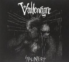 Vallenfyre - Splingers
