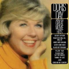 Day, Doris - Sings Her Great Movie..