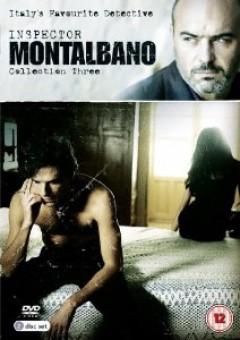 Tv Series - Inspector Montalbano 3