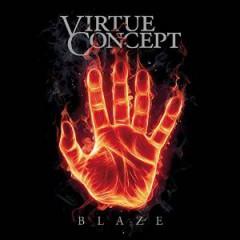 Virtue Concept - BLAZE