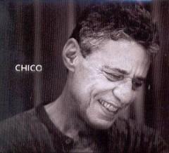 Buarque, Chico - Chico