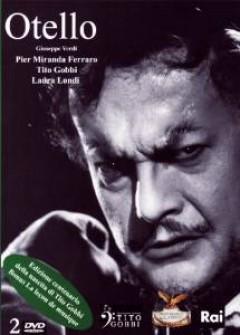 Verdi, G. - Otello
