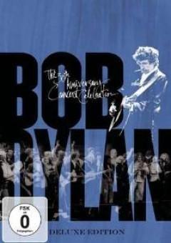 Dylan, Bob - 30 Th Anniversary..