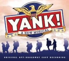 Musical - Yank