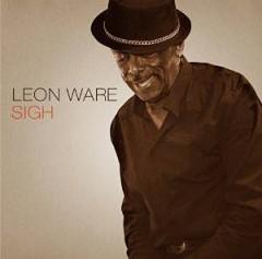 Ware, Leon - SIGH