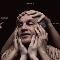 Veloso, Caetano - Abracacao