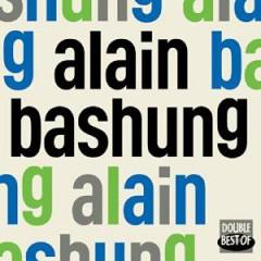 Bashung, Alain - Alain Bashung