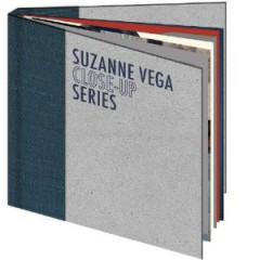 Vega, Suzanne - Close Up Series