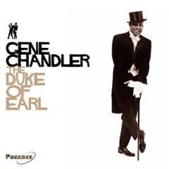 Chandler, Gene - Duke Of Earl
