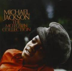 Jackson, Michael - Motown Collection