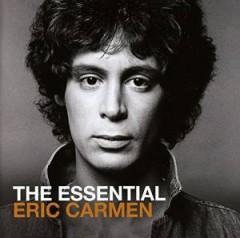 Carmen, Eric - Essential Eric Carmen