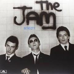 Jam - In The City  Hq