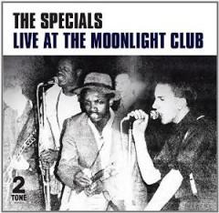 Specials - Live At The Moonlight..