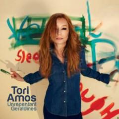 Amos, Tori - Unrepentant Geraldines