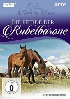Special Interest - DIE PFERDE DER RUBEL