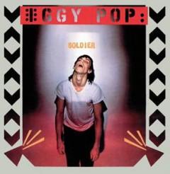 Pop, Iggy - Soldier