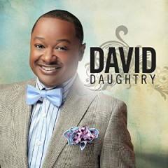DAUGHTRY, DAVE - DAVID DAUGHTRY