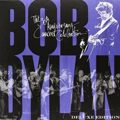 Dylan, Bob - 30 Th Anniversary..=Box=