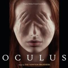 Ost - Oculus