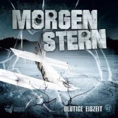 Audiobook - Morgenstern 03