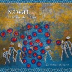 Nawal - Caresse De L'ame