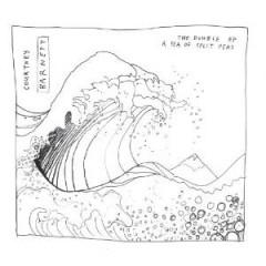Barnett, Courtney - Double Ep: A Sea Of..
