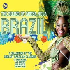 V/A - Sound Of Bossa Nova  ..