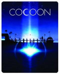 Movie - Cocoon  Ltd