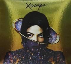 Jackson, Michael - Xscape =2 Cd=  Digi