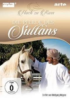 Special Interest - DIE PFERDE DES SULTANS-HO