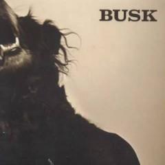 Busk - Nur Eins