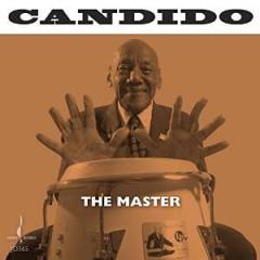 Candido - MASTER