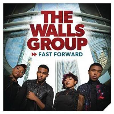 WALLS GROUP - FAST FORWARD