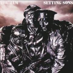 Jam - Setting Sons  Hq