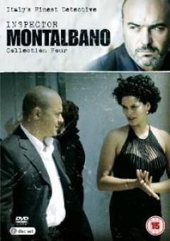 Tv Series - Inspector Montalbano 4