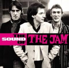 Jam - Sound Of
