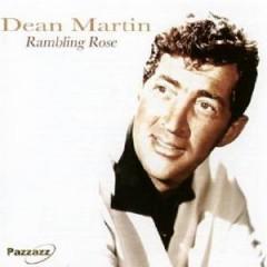 Martin, Dean - Rambling Rose