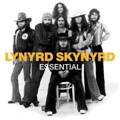 Lynyrd Skynyrd - Essential Lynyrd Skynyrd