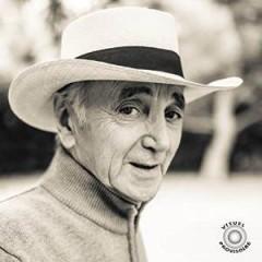 Aznavour, Charles - NOSTALGIA