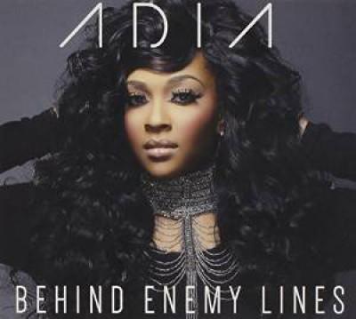 ADIA - BEHIND ENEMY LINES
