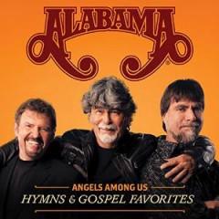 Alabama - ALABAMA