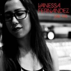 FERNANDEZ, VANESSA - USE ME -HQ-