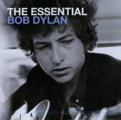Dylan, Bob - Essential Bob Dylan