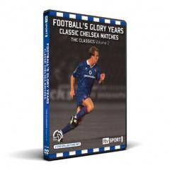 Sports - Chelsea: Classic..Vol.2