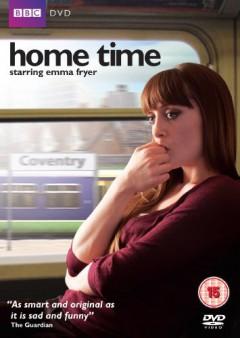 Tv Series - Home Time