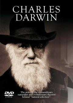 Documentary - Charles Darwin