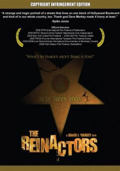 Documentary - Reinactors