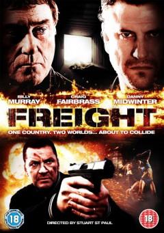 Movie - Freight