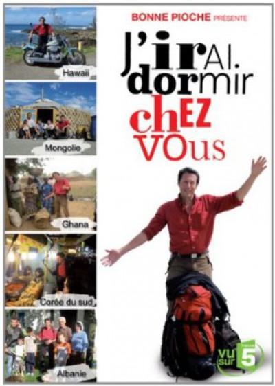 Documentary - J'irai Dormir Chez Vous